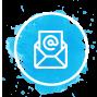mail-contact-picto6-belgique