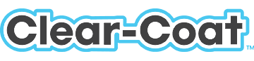 clearcoat-logo