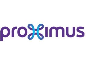 logo1-proximus