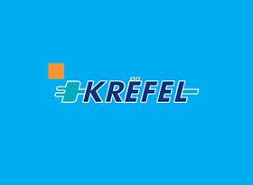 logo2-krefel