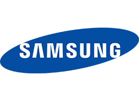 logo4-samsung