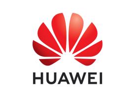logo5-huawei
