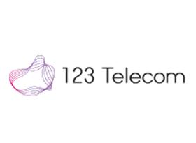 logo6-telecome