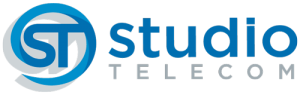 logo_ST_3D-300x95